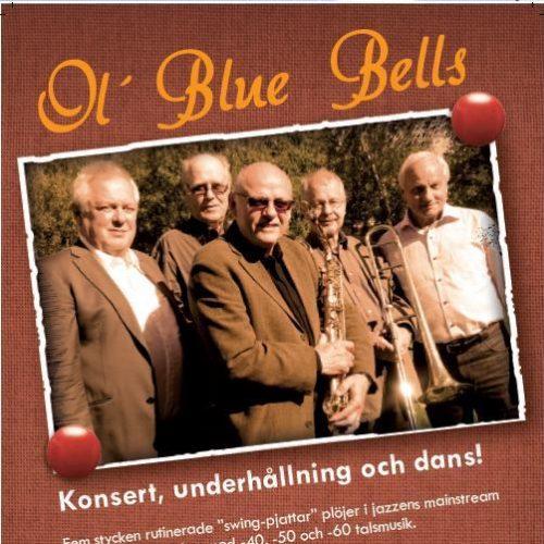 Ol'BlueBells